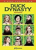 Buy Duck Dynasty: Season 6 [DVD]