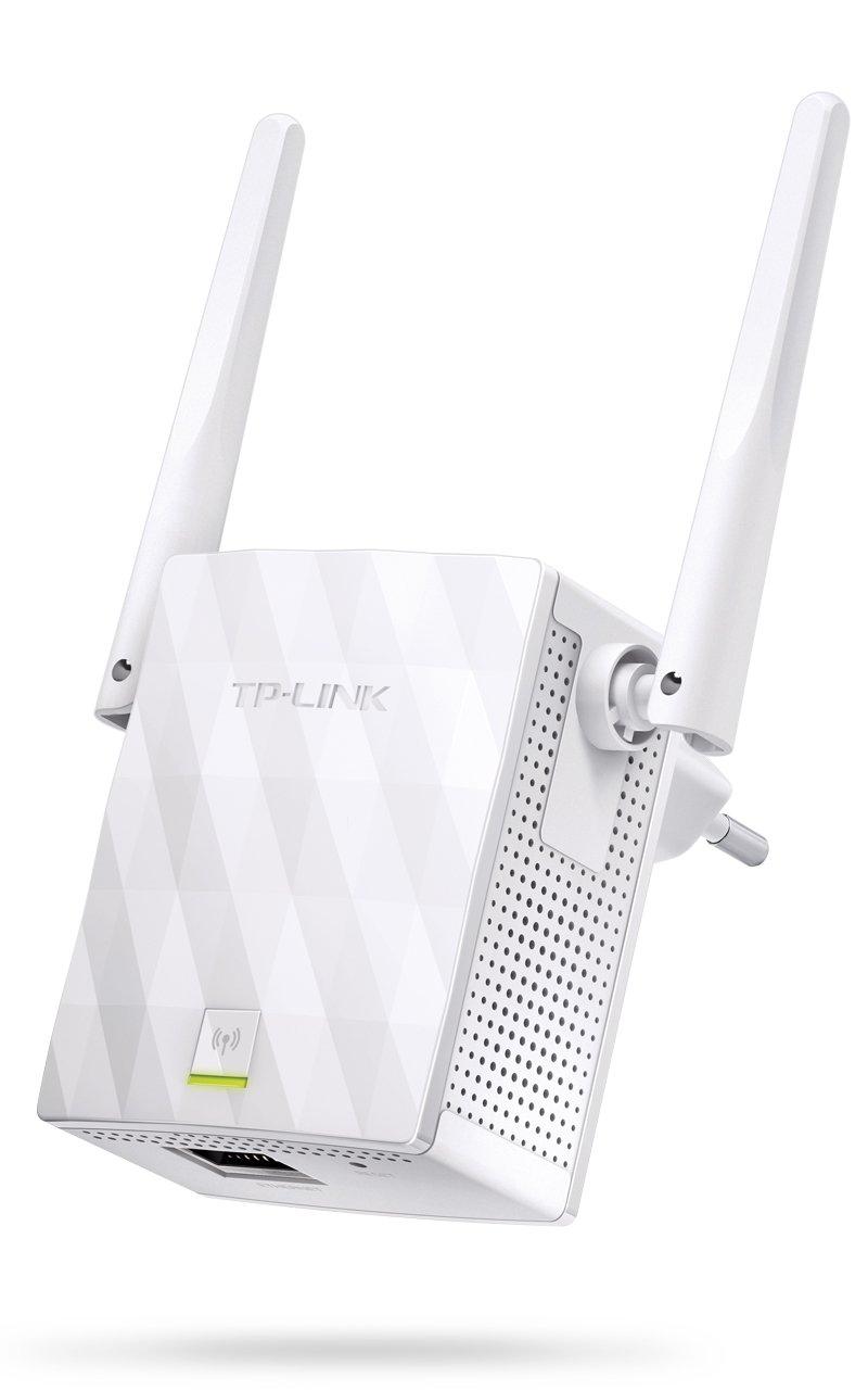 TP Link TL WARE EU Ver  Extensor de Cobertura Wi Fi