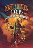 Image of Job: A Comedy of Justice