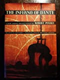 img - for The Inferno of Dante book / textbook / text book