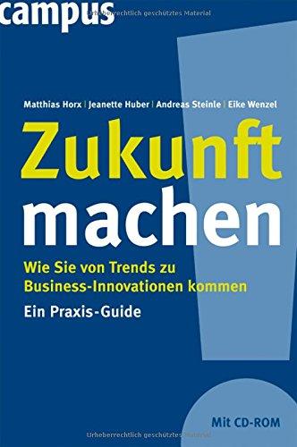 zukunft-machen-wie-sie-von-trends-zu-business-innovationen-kommen-ein-praxis-guide