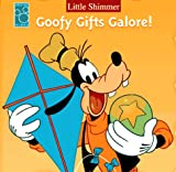 Goofy Gifts Galore, Mouse Works Staff, 1570827907