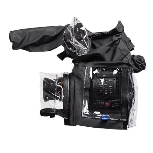 camRade wetSuit for Canon EOS C200 Camera