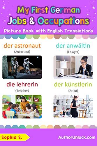 Io sono piccola? Una storia illustrata di Philipp Winterberg e Nadja Wichmann