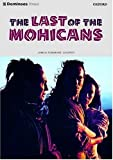 The Last of the Mohicans, James Fenimore Cooper, 0194244032