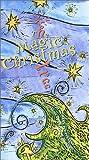 The Magic Christmas Tree, Mary Stevens, 0970562500