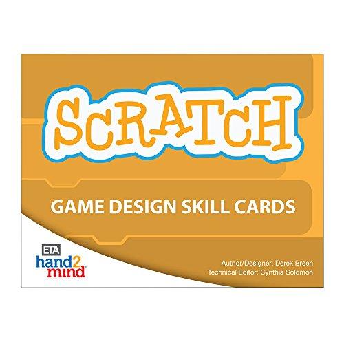 scratch card flash game - 4