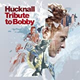 Tribute To Bobby (+ Bonus Dvd)