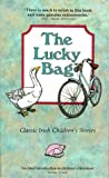 The Lucky Bag, Pat Donlon and Patricia Egan, 0862781353