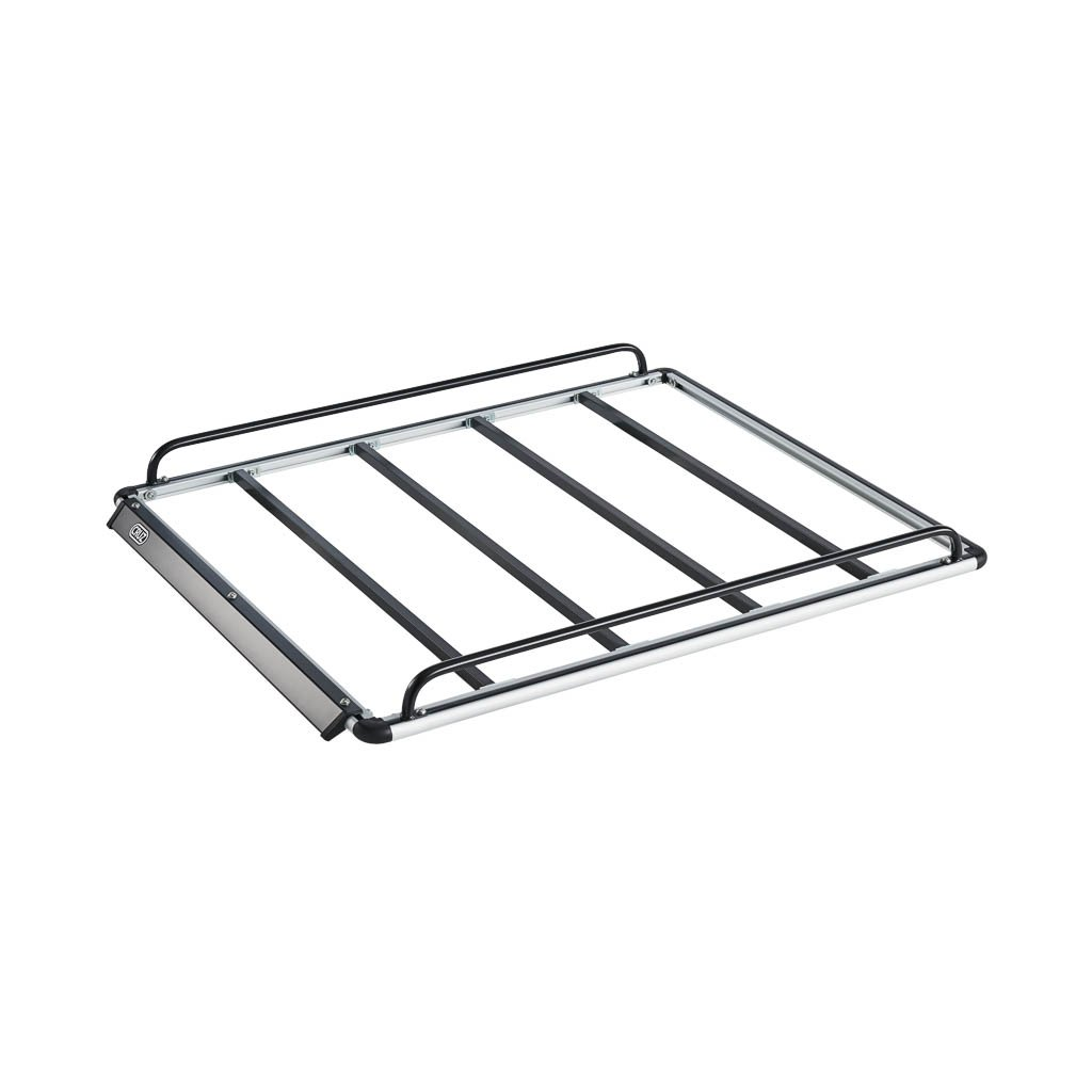 Cruz 905-301 Aluminium Roof Rack