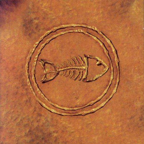Fishbone 101: Nuttasaurusmeg Fossil Fuelin