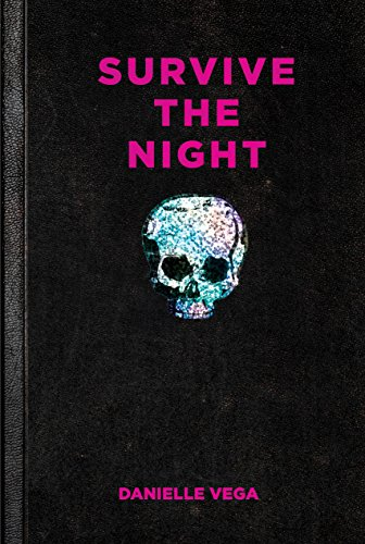 Survive the Night -