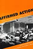 img - for Affirmed Action book / textbook / text book