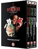 MPD - Psycho [DVD]