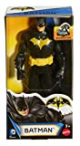DC Comics Justice League Action Batman Figure, 6