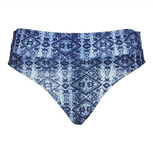Lingadore-Indigo-2517BF-Foldable-Waist-Bikini-Briefs-Bottoms