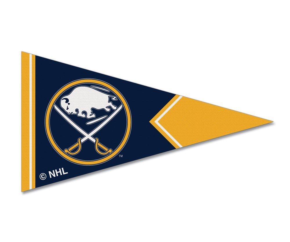Wincraft NHL Boston Bruins Felt Pennant Magnet, 2.5-InchX4.25-Inch 11470115