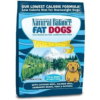 Dog Food Similar To Natural Balance