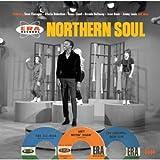 Era Records Northern Soul