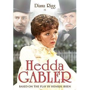 Hedda Gabler (1981)