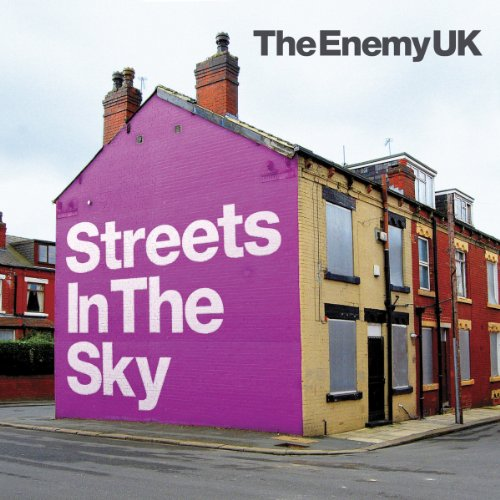 Streets in the Sky -