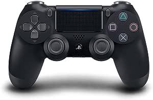 Sony (CUH-ZCT2U) PlayStation 4 PS4 Dual shock Wireless / USB ...