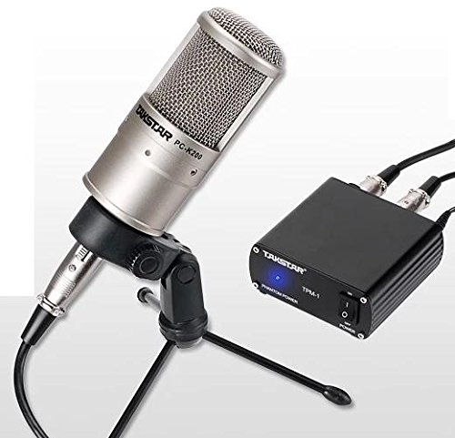 takstar-pc-k200-professional-sound-record-music-create-broadcast-capacitive-condenser-microphone-ktv
