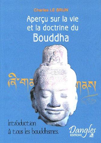 aperau-sur-la-vie-et-la-doctrine-du-bouddha