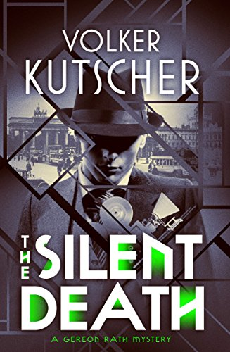 Download for free The Silent Death