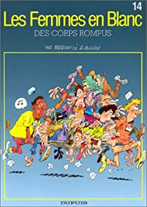 "Afficher ""Des corps rompus"""