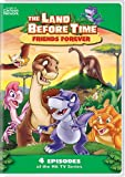 The Land Before Time: Friends Forever