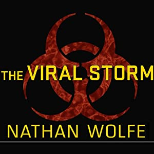 The Viral Storm Audiobook