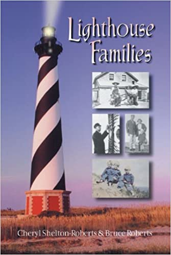 Lighthouse Families