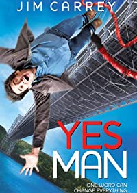 yes man watch online now with amazon instant video jim