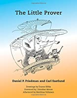 The Little Prover Front Cover