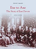 img - for Exe to Axe (Pocket Images) book / textbook / text book