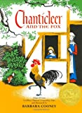 Chanticleer and the Fox, Geoffrey Chaucer, 0690185618