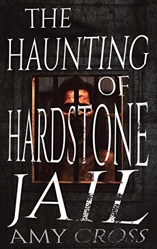 When the notorious Hardstone Jail is reopened after many years of neglect, nobody cares about the ghost stories. They just want somewhere to put more prisoners.But a ghost has been waiting patiently at Hardstone. The ghost of a little girl walks the ...