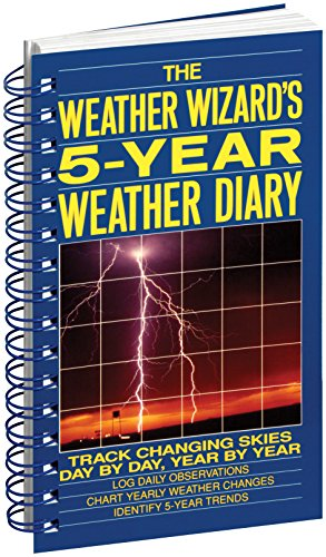 the-weather-wizards-5-year-weather-diary