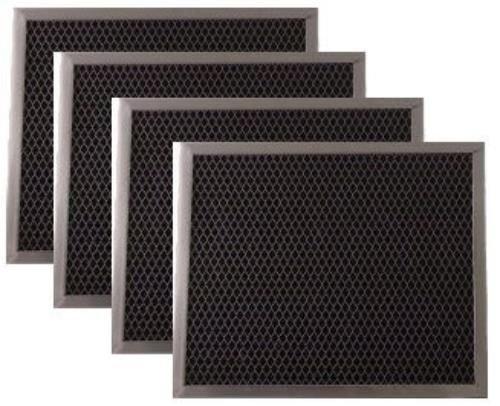 Range Hood Charcoal Filter for