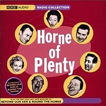 Horne of Plenty
