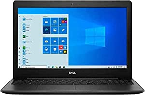 2021 Dell Inspiron 15-3593 15.6