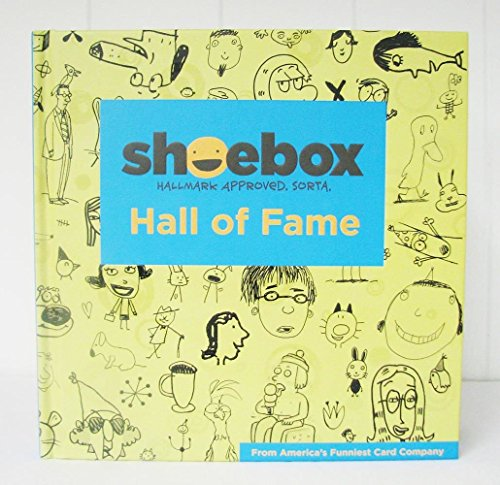 bok2197-shoebox-hall-of-fame-hallmark-approved-sorta-hardcover-book