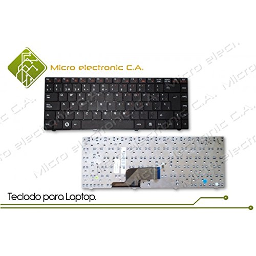 Amazon.com: Teclado VIT M2400 -2 Carcasa gris Intel Core i3 V092328MK1 keyboard: Computers & Accessories