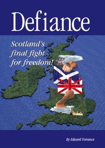 Defiance PDF