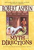 Myth Directions, Robert L. Asprin, 0441013848