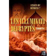 Illuminati decryptes -les