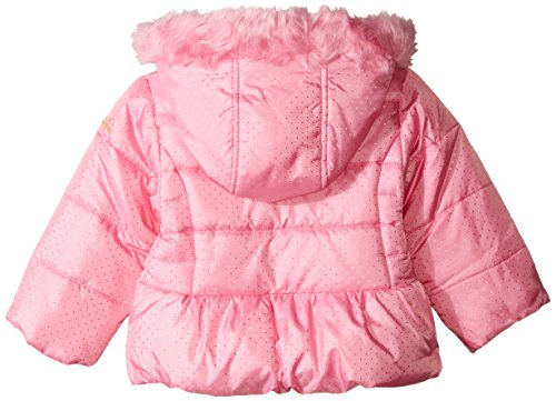 Little Pink Pistachio Little Pistachio Pink Girls' Girls' wnSHqHI4
