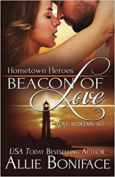 Beacon of Love (Hometown Heroes)