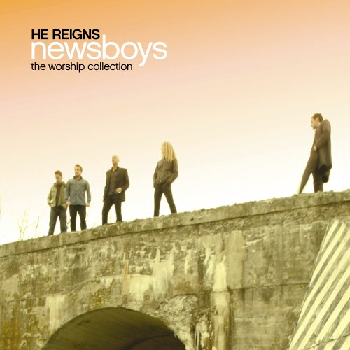 Uplifting & encouraging ® 104. 9 the river | free newsboys download.